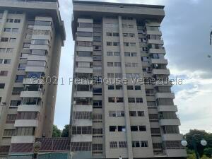 Apartamento En Ventaen Caracas, Terrazas Del Avila, Venezuela, VE RAH: 22-5704