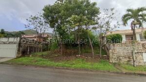 Terreno En Ventaen Maracay, El Castaño (Zona Privada), Venezuela, VE RAH: 22-5700