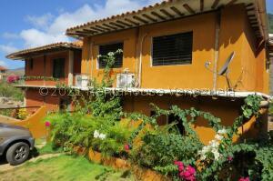 Casa En Ventaen Margarita, Guarame, Venezuela, VE RAH: 22-5709
