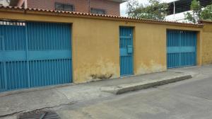 Casa En Ventaen Caracas, Los Rosales, Venezuela, VE RAH: 22-5708