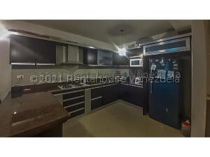 Casa En Ventaen Punto Fijo, Pedro Manuel Arcaya, Venezuela, VE RAH: 22-5528