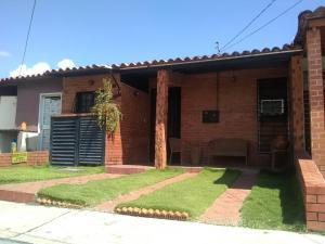 Casa En Ventaen Cabudare, La Mora, Venezuela, VE RAH: 22-5716