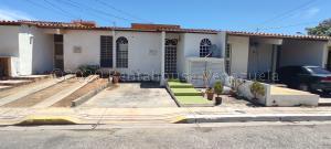 Casa En Ventaen Cabudare, La Mora, Venezuela, VE RAH: 22-5719