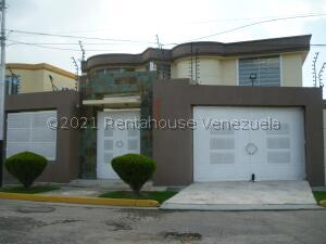 Casa En Ventaen Cagua, Santa Rosalia, Venezuela, VE RAH: 22-5895