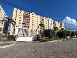 Apartamento En Ventaen Barquisimeto, Avenida Libertador, Venezuela, VE RAH: 22-5724