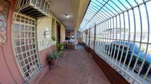 Casa En Ventaen Acarigua, La Goajira, Venezuela, VE RAH: 22-5728