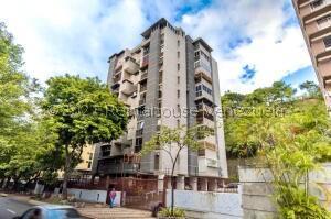 Apartamento En Ventaen Caracas, Chuao, Venezuela, VE RAH: 22-5733