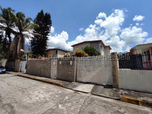 Casa En Ventaen Maracay, El Limon, Venezuela, VE RAH: 22-5744