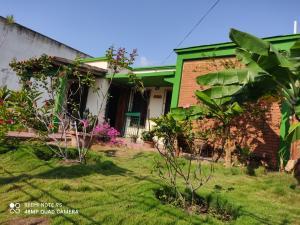 Casa En Ventaen Barquisimeto, Parroquia Concepcion, Venezuela, VE RAH: 22-5738