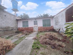Casa En Ventaen Cabudare, El Paraiso, Venezuela, VE RAH: 22-5739