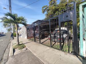 Casa En Ventaen Cabudare, El Paraiso, Venezuela, VE RAH: 22-5742
