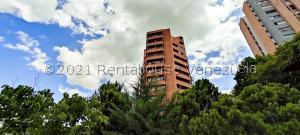 Apartamento En Ventaen Caracas, Santa Fe Sur, Venezuela, VE RAH: 22-5748