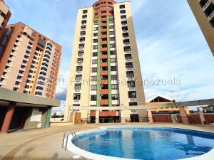 Apartamento En Ventaen Barquisimeto, Zona Este, Venezuela, VE RAH: 22-5750