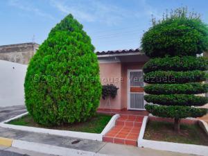 Casa En Ventaen Cabudare, La Piedad Norte, Venezuela, VE RAH: 22-5751