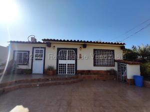 Casa En Ventaen Barquisimeto, Zona Este, Venezuela, VE RAH: 22-5754