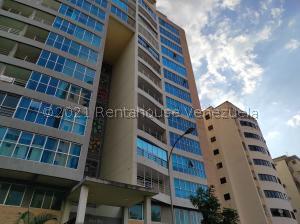 Apartamento En Ventaen Valencia, Sabana Larga, Venezuela, VE RAH: 22-5765