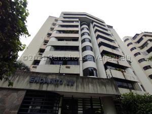 Apartamento En Ventaen Valencia, Sabana Larga, Venezuela, VE RAH: 22-5767