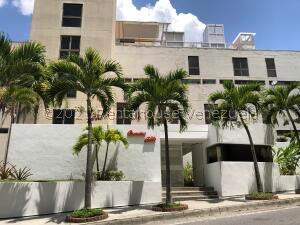 Apartamento En Ventaen Caracas, Chulavista, Venezuela, VE RAH: 22-5776