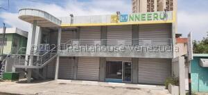 Local Comercial En Ventaen Ciudad Ojeda, Plaza Alonso, Venezuela, VE RAH: 22-6000