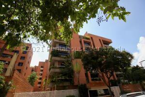 Apartamento En Ventaen Caracas, Campo Alegre, Venezuela, VE RAH: 22-2935