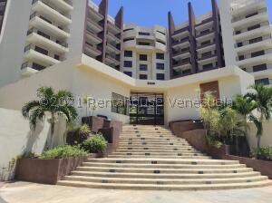 Apartamento En Ventaen Margarita, Playa El Angel, Venezuela, VE RAH: 22-5787