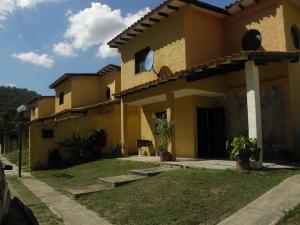 Casa En Ventaen Municipio San Diego, El Polvero, Venezuela, VE RAH: 22-5797