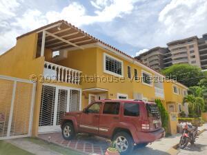 Casa En Ventaen Guatire, Vista Dorada, Venezuela, VE RAH: 22-5798
