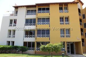Apartamento En Ventaen Lecheria, Complejo Turistico El Morro, Venezuela, VE RAH: 22-5807