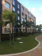 Apartamento En Ventaen Lecheria, Av Americo Vespucio, Venezuela, VE RAH: 22-5809