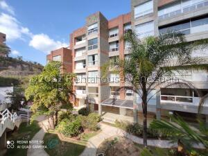 Apartamento En Ventaen Caracas, Loma Linda, Venezuela, VE RAH: 22-5815