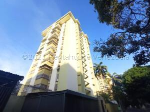 Apartamento En Ventaen Maracay, Calicanto, Venezuela, VE RAH: 22-5816