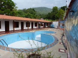 Casa En Ventaen Mochima, Mochima, Venezuela, VE RAH: 22-5817
