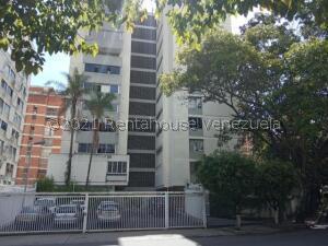 Apartamento En Ventaen Caracas, Chuao, Venezuela, VE RAH: 22-5828