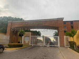 Casa En Ventaen Barcelona, Nueva Barcelona, Venezuela, VE RAH: 22-5824