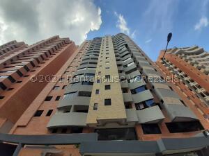 Apartamento En Ventaen Valencia, La Trigaleña, Venezuela, VE RAH: 22-5834