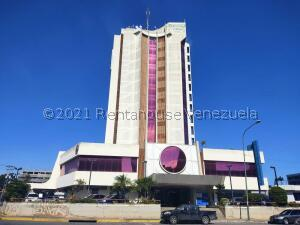 Oficina En Ventaen Barquisimeto, Zona Este, Venezuela, VE RAH: 22-5849