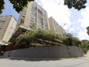 Apartamento En Ventaen Caracas, Santa Fe Norte, Venezuela, VE RAH: 22-5829
