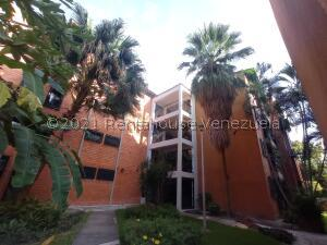 Apartamento En Ventaen Maracay, Base Aragua, Venezuela, VE RAH: 22-5858