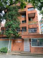 Apartamento En Ventaen Caracas, Los Naranjos De Las Mercedes, Venezuela, VE RAH: 22-5839