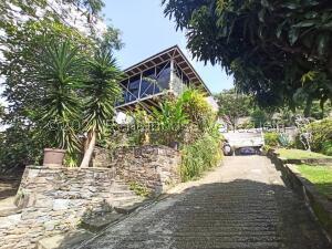 Casa En Ventaen Caracas, El Marques, Venezuela, VE RAH: 22-5843