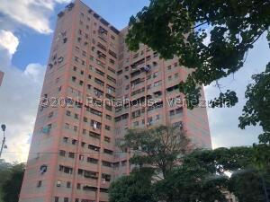 Apartamento En Ventaen Caracas, Caricuao, Venezuela, VE RAH: 22-5844