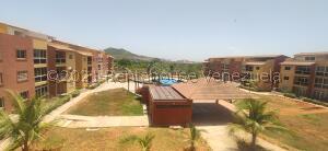 Apartamento En Ventaen Margarita, Maneiro, Venezuela, VE RAH: 22-6052