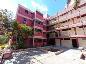 Apartamento En Ventaen Barquisimeto, Parroquia Juan De Villegas, Venezuela, VE RAH: 22-5853