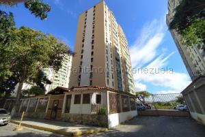Apartamento En Ventaen Barquisimeto, Las Trinitarias, Venezuela, VE RAH: 22-5861