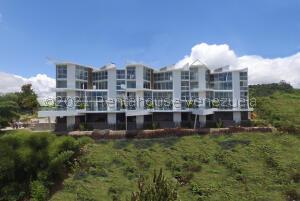 Apartamento En Ventaen Caracas, El Hatillo, Venezuela, VE RAH: 22-6256