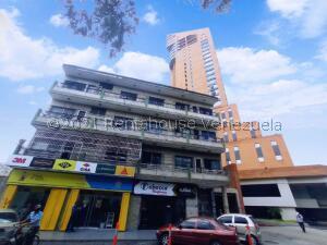 Apartamento En Ventaen Maracay, La Barraca, Venezuela, VE RAH: 22-5881