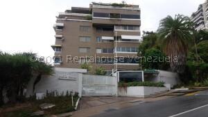 Apartamento En Ventaen Caracas, San Roman, Venezuela, VE RAH: 22-5872