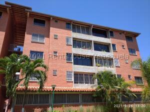 Apartamento En Ventaen Guatire, Sector San Pedro, Venezuela, VE RAH: 22-5878