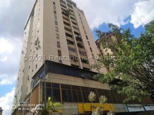 Apartamento En Ventaen Caracas, La Urbina, Venezuela, VE RAH: 22-5892