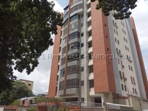 Apartamento En Ventaen Caracas, El Paraiso, Venezuela, VE RAH: 22-5944